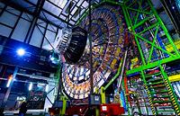 20110726110942-boson0.jpg