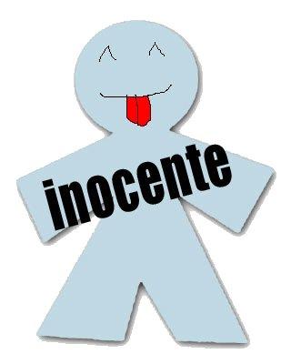 20111229112410-inocente-copia.jpg