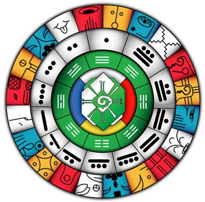 20120103110122-calendariomaya.jpg