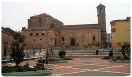 20120729195230-santa-maria-la-mayor.jpg