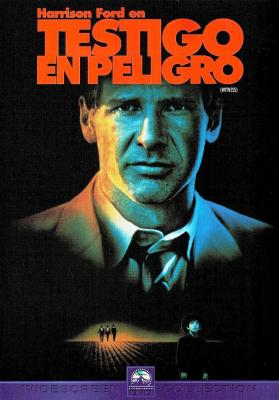 20120911163630-testigo-en-peligro.jpg
