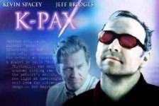 20121101112445-k-pax.jpg