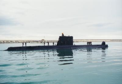 20130108201700-submarine-s-62-tonina-01.jpg