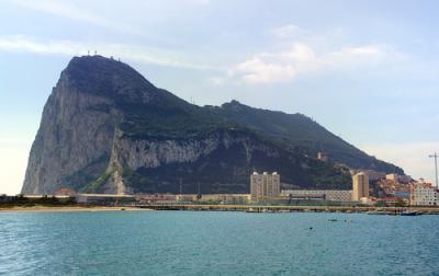 20130121201933-gibraltar.jpg