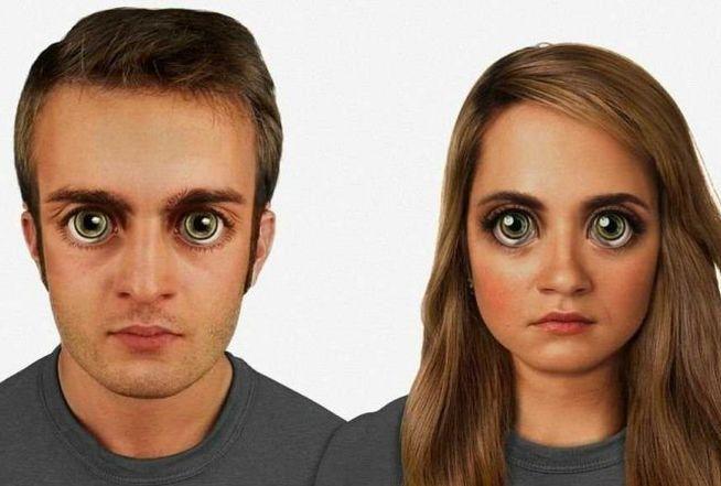 20130617101444-rostro-humano-evolucion-cara-humana-apariencia-humana-hombre-del-futuro-mdsima20130610-1722-41.jpg
