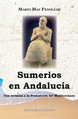 20131208123208-sumerios-2.jpg