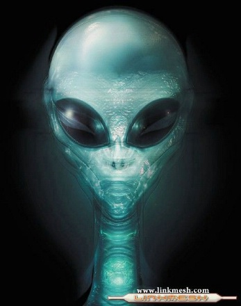 20140524182137-extraterrestre-de-frente.jpg