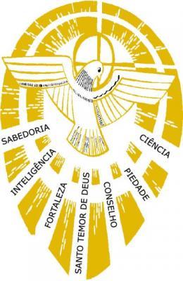 20140603122418-pentecostes.jpg