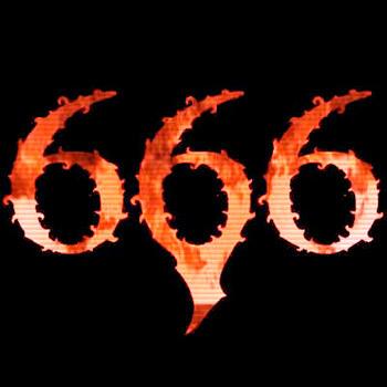 20140609184452-bb-bestia-666.jpg