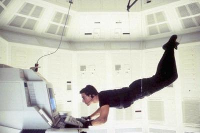 20140629110721-tom-cruise-mision-imposible.jpg