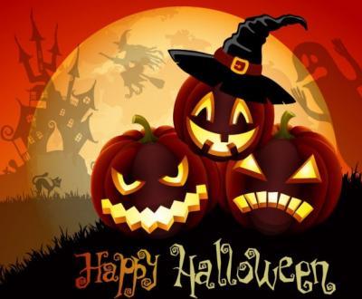 20141028133713-vector-lindo-halloween-ilustracion-53-15081.jpg