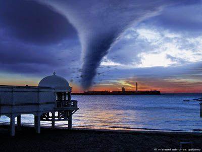 20110913111700-tornado-en-la-caleta-476x310x80.jpg