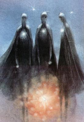 20111212105618-fantasmas-01.jpg
