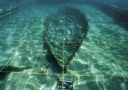 20120221111416-barco-fenicio-02-1-.jpg