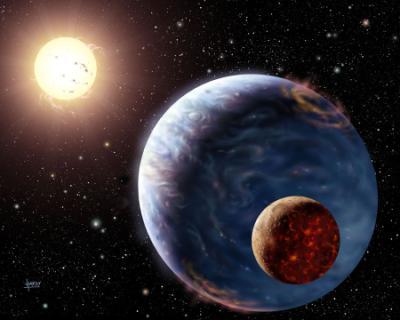 20120412102420-exoplaneta.jpg