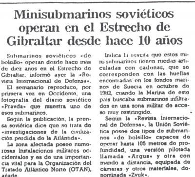 20120509122345-diario1.jpg