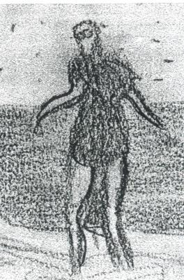 20120605101659-humanoide1.jpg
