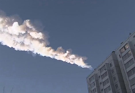 20130217192418-meteorito.jpg